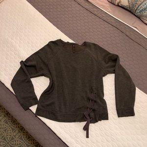 90 Degree By Reflex Super Soft Sweatshirt